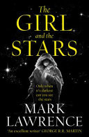 The Girl and the Stars (#1 Book in the Ice)