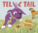 Tell Tail