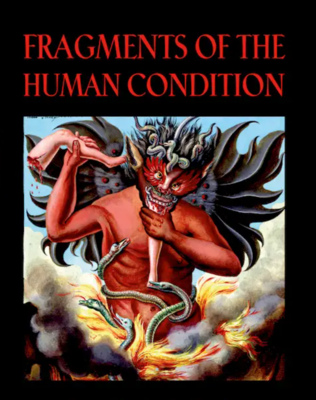 Fragments of the Human Condition