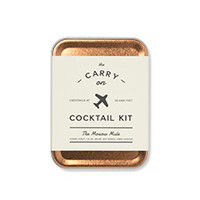 Homepage wp thecarryoncocktailkit themoscowmule thumbnail