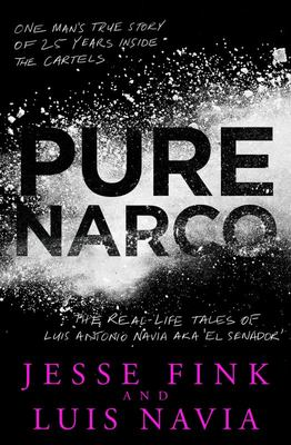 Pure Narco