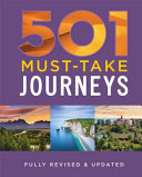 501 Must - Take Journeys
