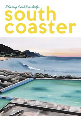 South Coaster - Discover the Bush, the Beach & the Villages in Between