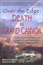 Homepage maleny bookshop death in grand canyon