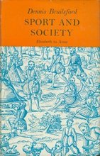 Homepage maleny bookshop sport and society elizabeth to anne studies in social history