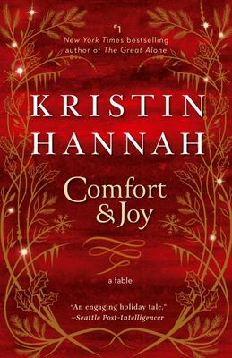 Comfort and Joy - A Fable