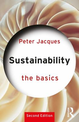 Sustainability - The Basics