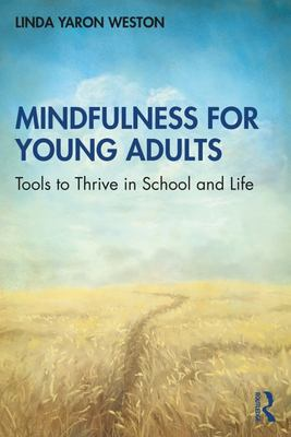 Mindfulness for Young Adults