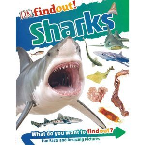 Large 9780241420669 dk find out sharks 1 300x300