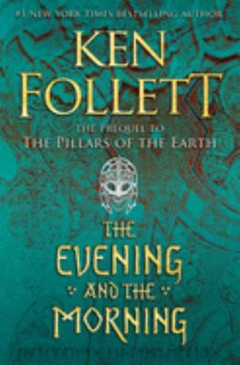 The Evening and the Morning US EDITION