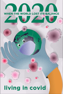 Large 2020 when the world lost its balance cover 04
