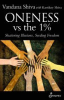Oneness vs the 1%  Shattering Illusions, Seeding Freedom