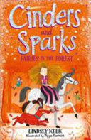 Fairies in the Forest (Cinders & Sparks #2)