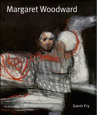 Margaret Woodward - Paintings 1950 -2007