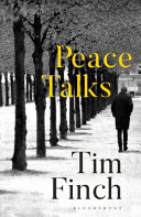 Peace Talks (PB)