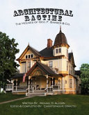Architectural Ragtime - The Houses of Geo. F. Barber and Co
