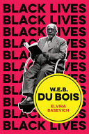 W. E. B. du Bois - The Lost and the Found