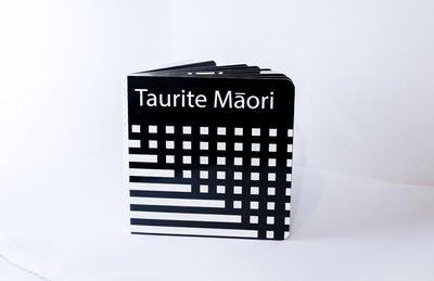 TAURITE MAORI