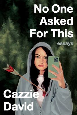 No One Asked for This - Essays