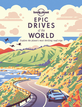Homepage epic drives of the world 1  paperback .9781838694685.browse.0