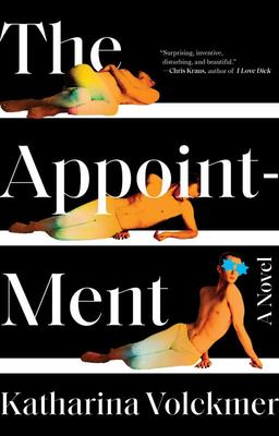 The Appointment - A Novel