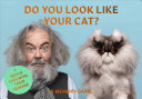 Do You Look Like Your Cat? Card Game