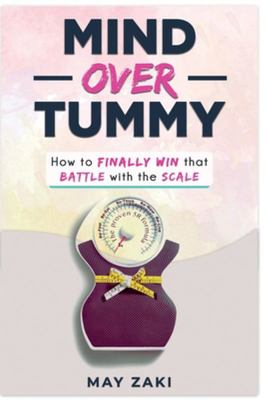 Mind over Tummy