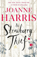The Strawberry Thief (Chocolat #4)