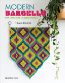 Modern Bargello - How to Stitch 15 Colourful Projects