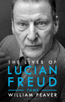 The Lives of Lucian Freud - Fame 1968 - 2011