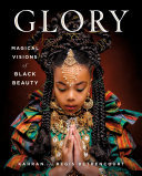Glory - Magical Visions of Black Beauty