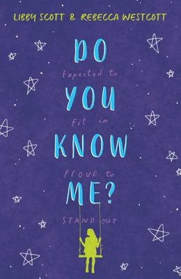 Do You Know Me? (#2)