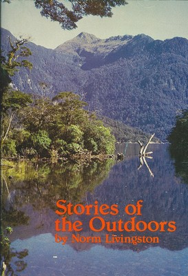 Stories of the Outdoors