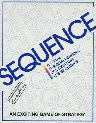 Large_sequence