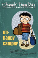 Unhappy Camper (#7 Chook Doolan)