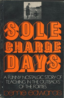 Sole Charge Days