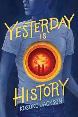 Yesterday Is History