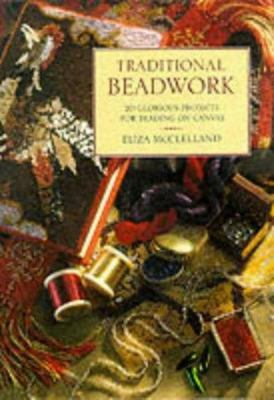 Traditional Beadwork (Updated Edition)
