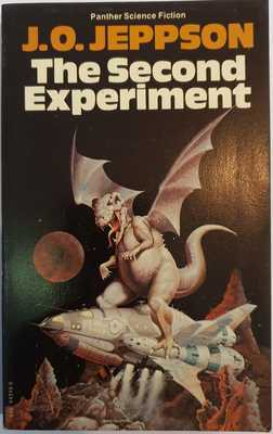 The Second Experiment