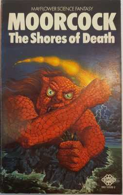 The Shores of Death