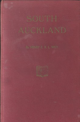 South Auckland