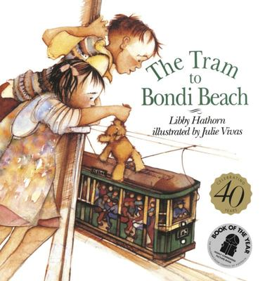 The Tram to Bondi Beach 40th Anniversary Edition