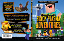 Black Plasma Adventures (Minecraft Unofficial)