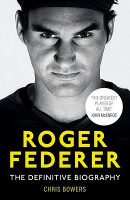 Federer - The Greatest of All Time
