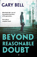 Beyond Reasonable Doubt (#1 Elliot Rook QC)
