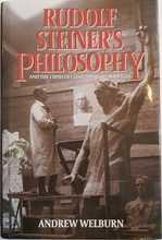 Homepage maleny bookshop rudolph steiners philosophy