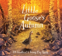 Homepage little gooses autumn