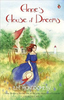 Anne's House of Dreams (Anne of Green Gables #5: Virago Modern Classics)