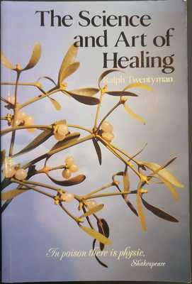 Science and Art of Healing