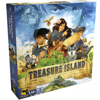 Homepage treasure island 62430 e0c75
